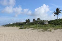 Stuart Beach